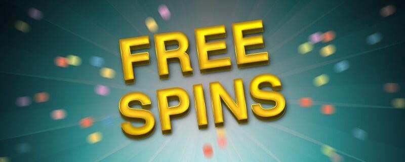Freespins på ditt casino
